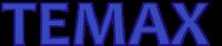Temax USA Logo