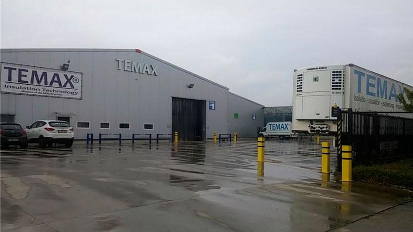 https://www.temax.us/wp-content/uploads/2021/08/Temax manufacturing belgium