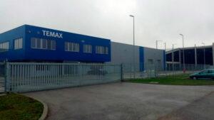 https://www.temax.us/wp-content/uploads/2021/08/Temax manufacturing bosnia